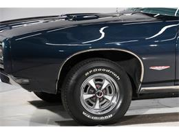 Picture of Classic 1968 GTO Offered by Volo Auto Museum - Q2W4