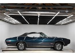 Picture of '68 Pontiac GTO - Q2W4