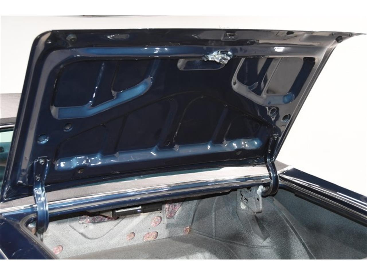 Large Picture of 1968 Pontiac GTO Offered by Volo Auto Museum - Q2W4