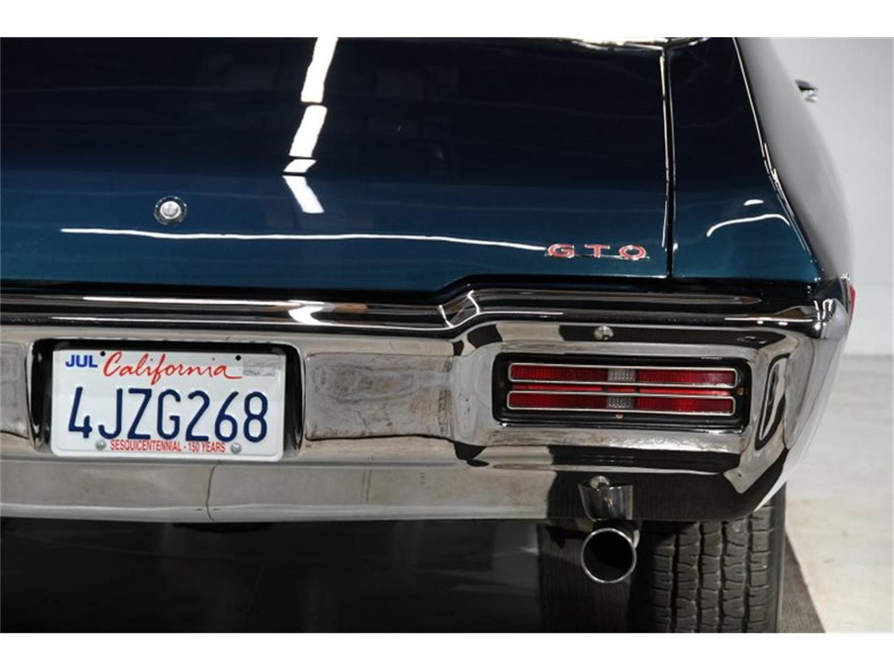 Large Picture of 1968 Pontiac GTO - Q2W4