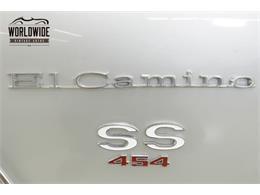 Picture of '70 El Camino - Q2W6