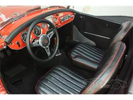 Picture of Classic '62 MGA Offered by E & R Classics - Q2W8