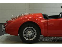 Picture of 1962 MG MGA - Q2W8