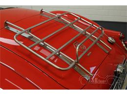 Picture of Classic 1962 MGA located in Waalwijk noord brabant Offered by E & R Classics - Q2W8