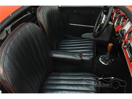 Picture of Classic '62 MG MGA - Q2W8