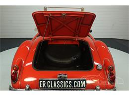 Picture of 1962 MGA - $44,900.00 - Q2W8