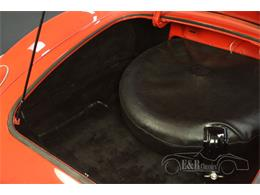 Picture of Classic 1962 MGA located in noord brabant - $44,900.00 - Q2W8