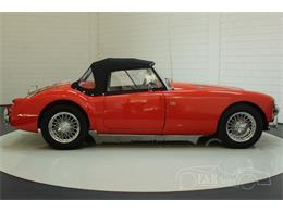 Picture of Classic '62 MGA - $44,900.00 Offered by E & R Classics - Q2W8