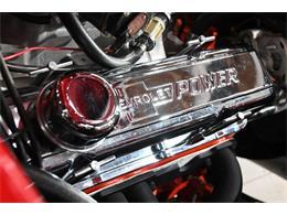 Picture of '68 Camaro located in Illinois - $31,998.00 - Q2WA