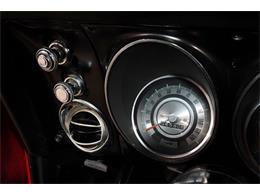 Picture of Classic '68 Chevrolet Camaro - $31,998.00 - Q2WA