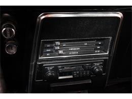 Picture of '68 Chevrolet Camaro - $31,998.00 - Q2WA