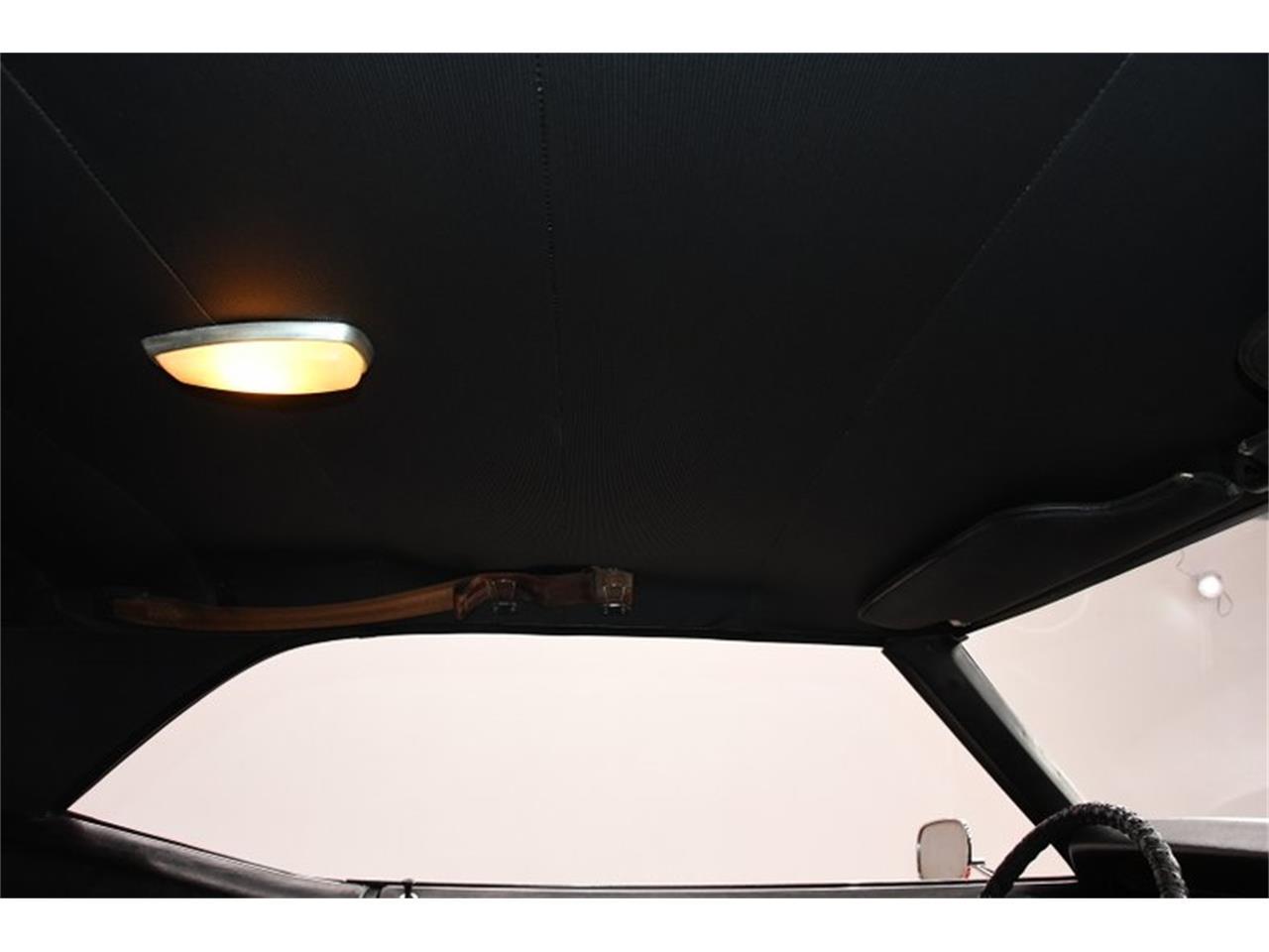 Large Picture of 1968 Camaro - $31,998.00 - Q2WA