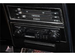 Picture of Classic 1968 Camaro located in Illinois - Q2WA