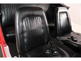 Picture of '68 Chevrolet Camaro located in Illinois - Q2WA