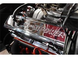 Picture of '68 Camaro - $31,998.00 - Q2WA