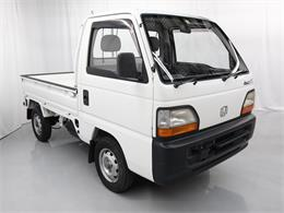 Picture of '94 Acty - Q2WC