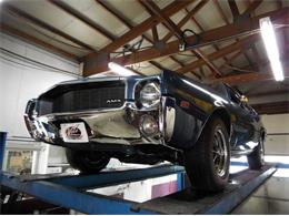 Picture of '69 AMX - Q2WE