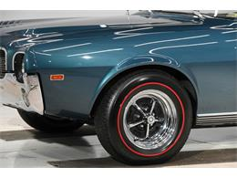 Picture of '69 AMX located in Illinois Offered by Volo Auto Museum - Q2WE