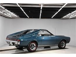 Picture of 1969 AMX - $38,998.00 - Q2WE