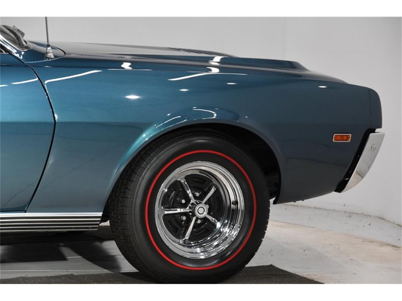Large Picture of 1969 AMX - $38,998.00 - Q2WE