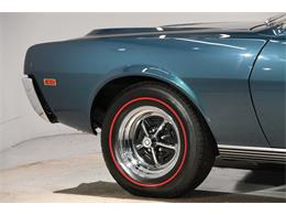 Picture of '69 AMC AMX Offered by Volo Auto Museum - Q2WE