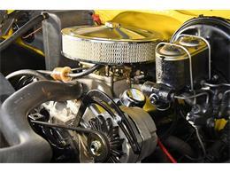 Picture of 1971 Chevrolet Blazer located in Volo Illinois - $43,998.00 - Q2WH