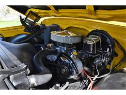 Picture of 1971 Chevrolet Blazer - $43,998.00 Offered by Volo Auto Museum - Q2WH