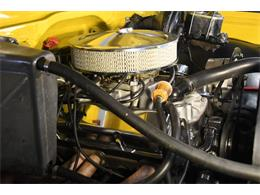 Picture of Classic '71 Blazer - $43,998.00 Offered by Volo Auto Museum - Q2WH