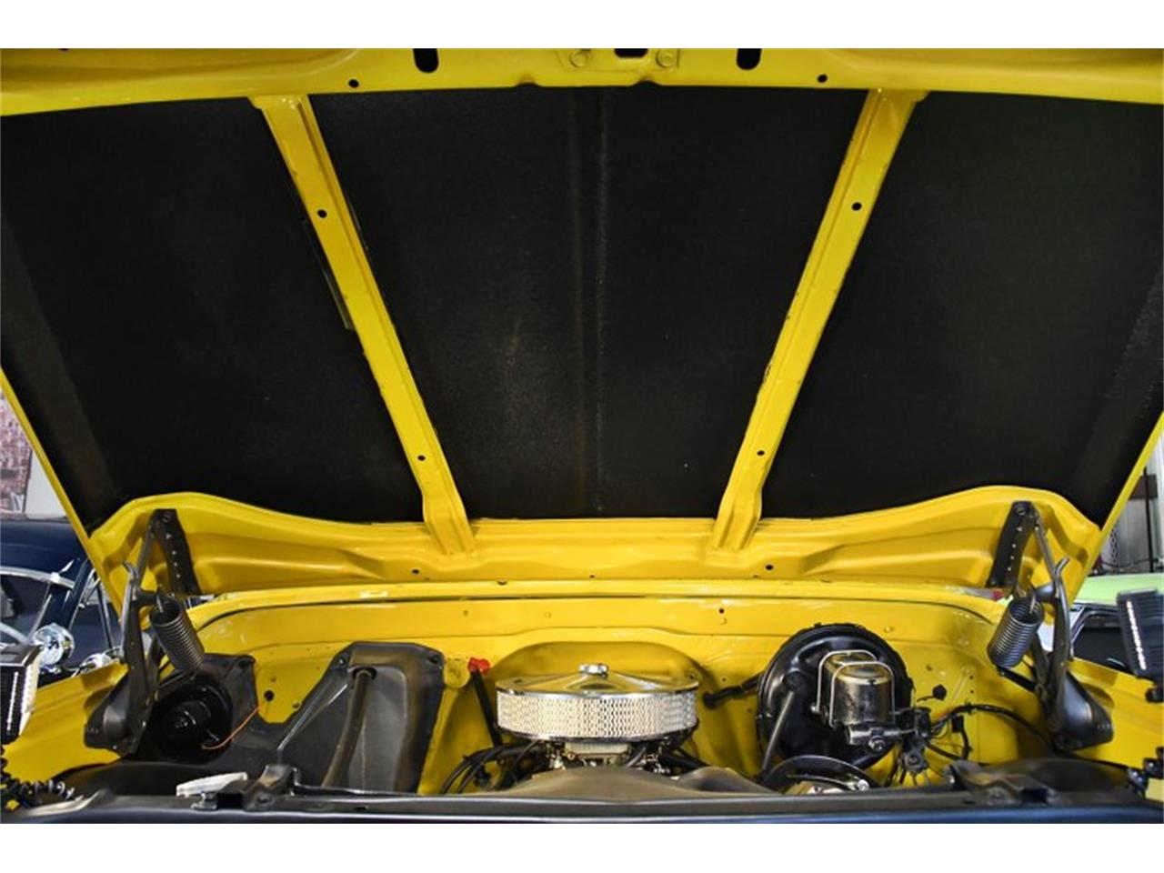 Large Picture of 1971 Blazer - Q2WH