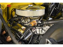 Picture of 1971 Chevrolet Blazer located in Illinois Offered by Volo Auto Museum - Q2WH