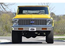 Picture of '71 Chevrolet Blazer located in Volo Illinois - $43,998.00 - Q2WH