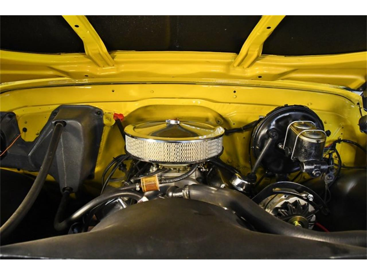 Large Picture of Classic 1971 Blazer located in Illinois - $43,998.00 - Q2WH