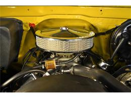 Picture of '71 Blazer - $43,998.00 Offered by Volo Auto Museum - Q2WH