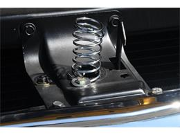 Picture of '71 Chevrolet Blazer - $43,998.00 - Q2WH