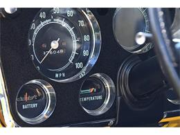 Picture of Classic 1971 Blazer - $43,998.00 - Q2WH