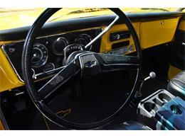 Picture of Classic '71 Blazer - $43,998.00 - Q2WH