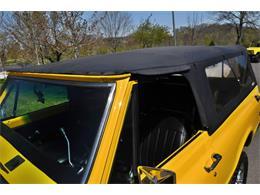 Picture of 1971 Blazer located in Volo Illinois - Q2WH