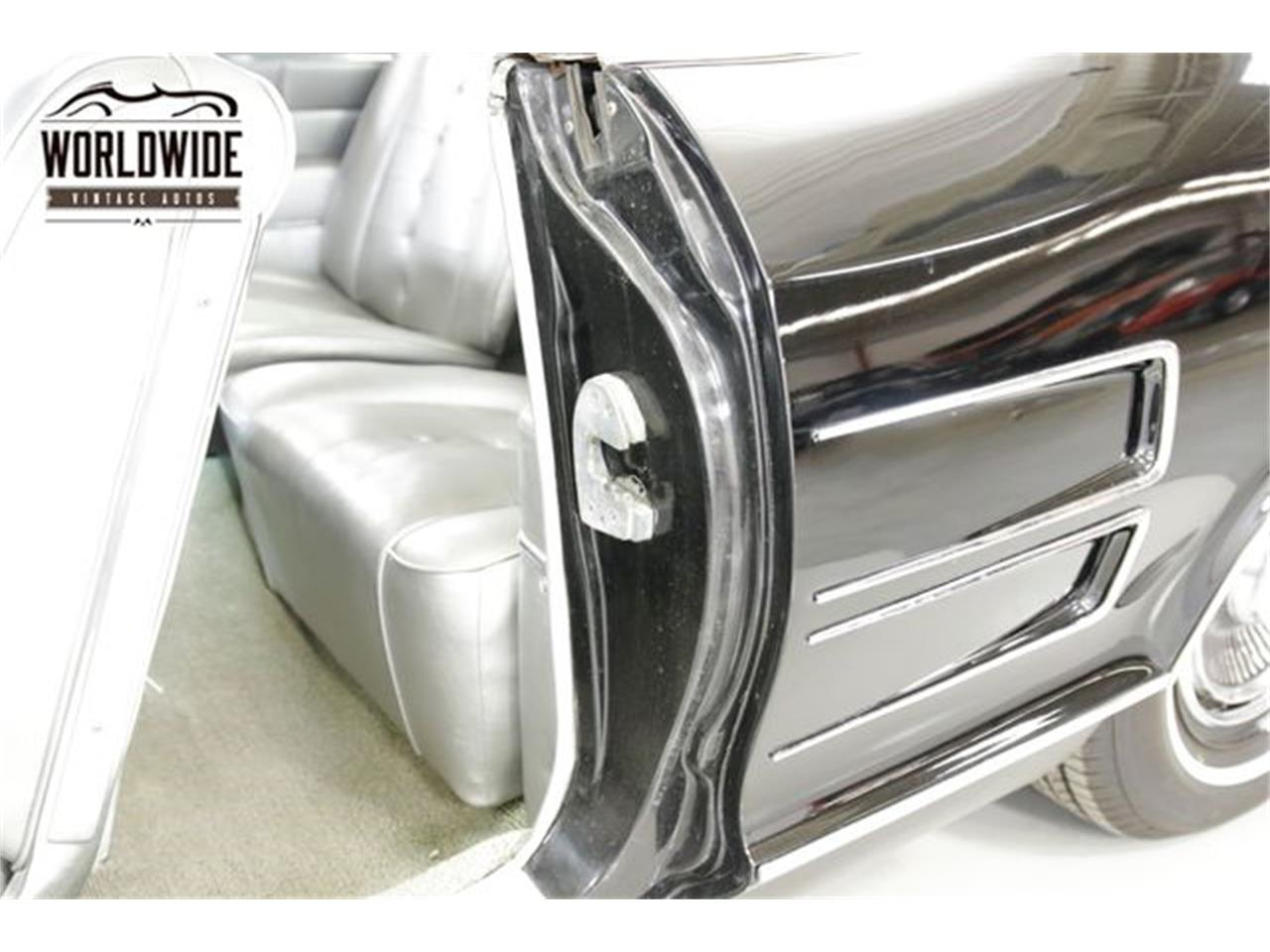 Large Picture of '63 Riviera - Q2WL