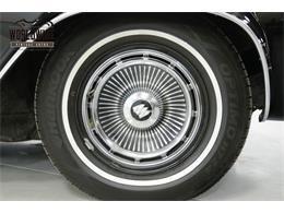 Picture of '63 Riviera - Q2WL