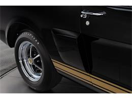 Picture of Classic 1966 Mustang located in North Carolina - $189,900.00 - Q2WU