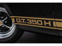 Picture of Classic '66 Ford Mustang Offered by RK Motors Charlotte - Q2WU