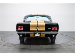 Picture of 1966 Ford Mustang Offered by RK Motors Charlotte - Q2WU