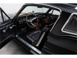 Picture of Classic 1966 Ford Mustang - $189,900.00 - Q2WU