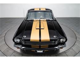 Picture of 1966 Ford Mustang - Q2WU