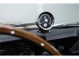 Picture of Classic '66 Mustang located in Charlotte North Carolina Offered by RK Motors Charlotte - Q2WU