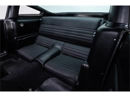 Picture of '66 Ford Mustang located in North Carolina - $189,900.00 - Q2WU