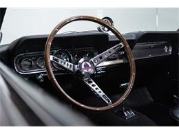 Picture of Classic '66 Ford Mustang located in North Carolina - $189,900.00 - Q2WU