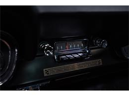 Picture of 1966 Ford Mustang located in Charlotte North Carolina - $189,900.00 - Q2WU