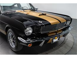 Picture of '66 Ford Mustang - $189,900.00 Offered by RK Motors Charlotte - Q2WU