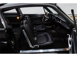 Picture of 1966 Mustang located in Charlotte North Carolina - Q2WU